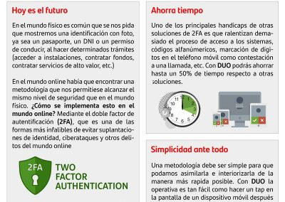 PDF Santander